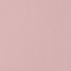 Ambience | Peach Skin | Faux leather | Morbern Europe