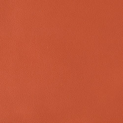 Ambience | Spicy | Faux leather | Morbern Europe