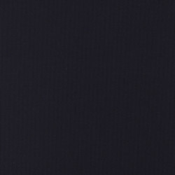 Sundance | Black | Upholstery fabrics | Morbern Europe