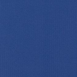 Sundance | Blue | Tejidos tapicerías | Morbern Europe