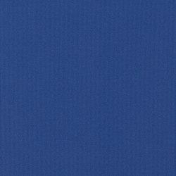 Sundance | Blue | Upholstery fabrics | Morbern Europe