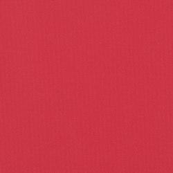 Sundance | Cayenne | Upholstery fabrics | Morbern Europe