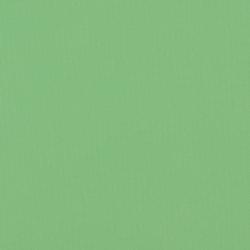Sundance | Chartreuse | Tejidos tapicerías | Morbern Europe
