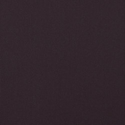 Sundance | Chocolate | Upholstery fabrics | Morbern Europe