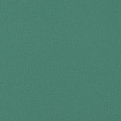 Sundance | Green | Upholstery fabrics | Morbern Europe