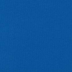 Sundance | Marine | Upholstery fabrics | Morbern Europe
