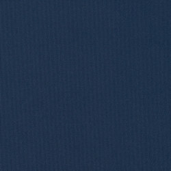 Sundance | Nightfall | Upholstery fabrics | Morbern Europe