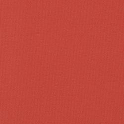 Sundance | October | Upholstery fabrics | Morbern Europe