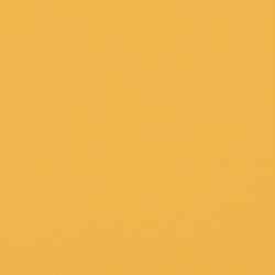 Sundance | Pineapple | Upholstery fabrics | Morbern Europe