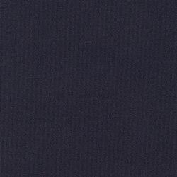 Sundance | Raven | Upholstery fabrics | Morbern Europe