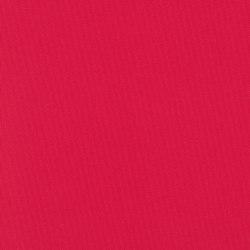 Sundance | Red | Upholstery fabrics | Morbern Europe