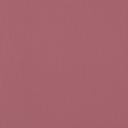 Sundance | Rose | Upholstery fabrics | Morbern Europe