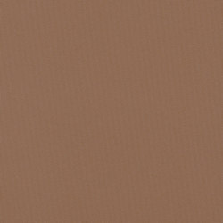 Sundance | Sahara | Upholstery fabrics | Morbern Europe