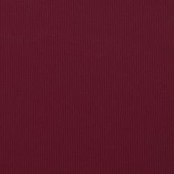 Sundance | Sangria | Upholstery fabrics | Morbern Europe
