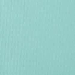 Sundance | Siesta Key | Upholstery fabrics | Morbern Europe
