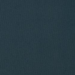 Sundance | Spruce | Upholstery fabrics | Morbern Europe