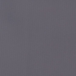 Sundance | Storm | Upholstery fabrics | Morbern Europe