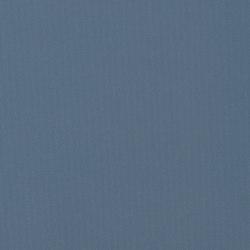 Sundance | Submarine | Upholstery fabrics | Morbern Europe