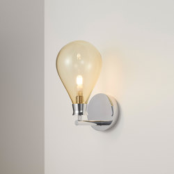 Cintola Wall Light | Wall lights | Tom Kirk Lighting