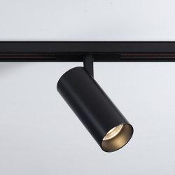 Cip | Sistemi illuminazione | martinelli luce