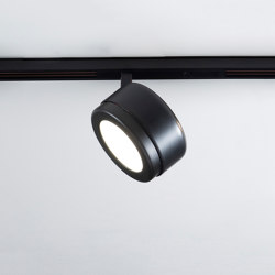 Bombo | Lighting systems | martinelli luce