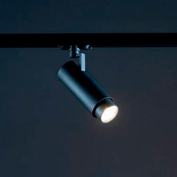 R19 | Systèmes d'éclairage | martinelli luce