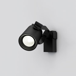 R11 | Wall lights | martinelli luce