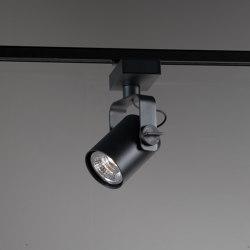R11 | Sistemi illuminazione | martinelli luce