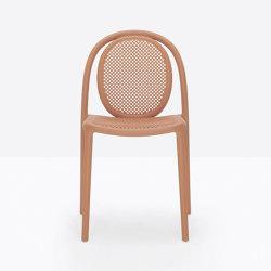 Remind | Chairs | PEDRALI