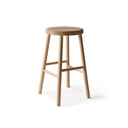 Storia | Stool | Bar stools | Nikari