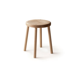 Storia | Stool | Hocker | Nikari