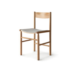 Linea | Akademia chair | Chairs | Nikari