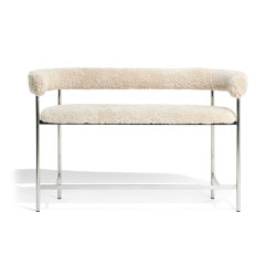 FONT Light Bar Sofa | Barhocker | møbel copenhagen