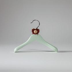 I Bambini - Gioia Collection | Gioia Kids Hanger | Coat hangers | Industrie Toscanini