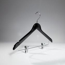 I Basici | Giulia Hanger | Coat hangers | Industrie Toscanini