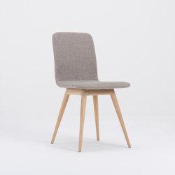 Ena chair | Main Line Flax | Chairs | Gazzda