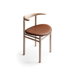 Linea | RMT3 Chair | Chairs | Nikari