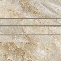 Canarias Sea Rock Caramel | Ceramic tiles | Ceramica Mayor