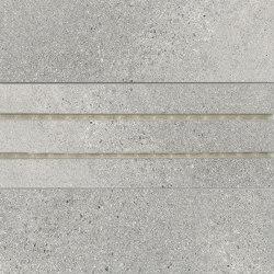 Canarias Stromboli Silver | Baldosas de cerámica | Ceramica Mayor