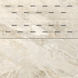 Creta Sea Rock Marfil | Ceramic tiles | Ceramica Mayor