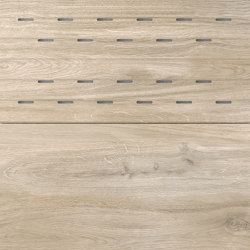 Creta Woods Nordic | Ceramic tiles | Ceramica Mayor