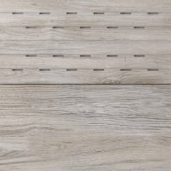 Creta Woods Olivo | Ceramic tiles | Ceramica Mayor