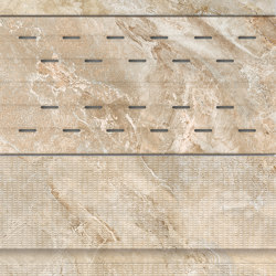 Hawaii Sea Rock Caramel | Ceramic tiles | Ceramica Mayor
