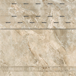 Maui Sea Rock Caramel | Ceramic tiles | Ceramica Mayor