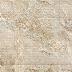 Mikonos Sea Rock Caramel | Ceramic tiles | Ceramica Mayor