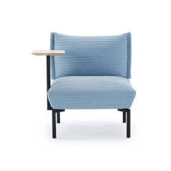 Click | Sessel | Sancal