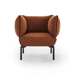 Click   Armchairs   Sancal