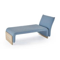Diwan | Day beds / Lounger | Sancal