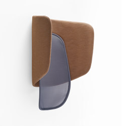 Lapso | Lean stools | Sancal