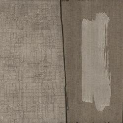 Materia | Wall coverings / wallpapers | GLAMORA